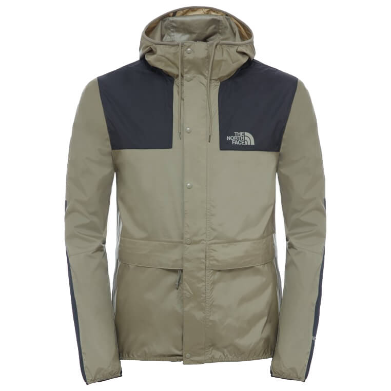 the north face 1985 seasonal mountain jacket herren online. Black Bedroom Furniture Sets. Home Design Ideas