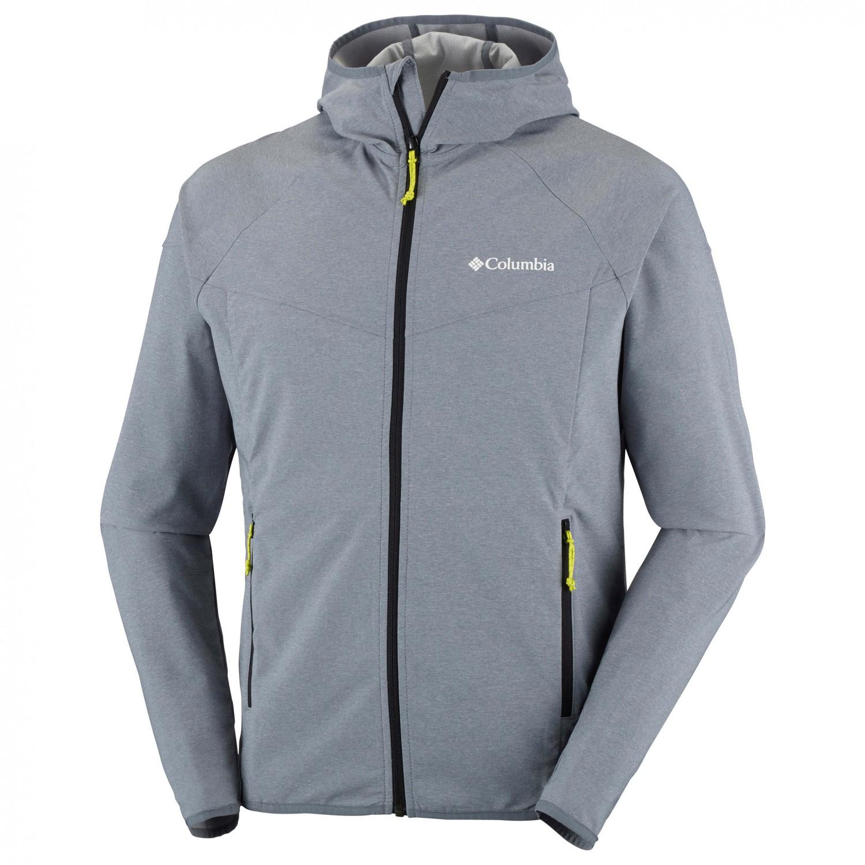 Columbia Plus Size Jackets