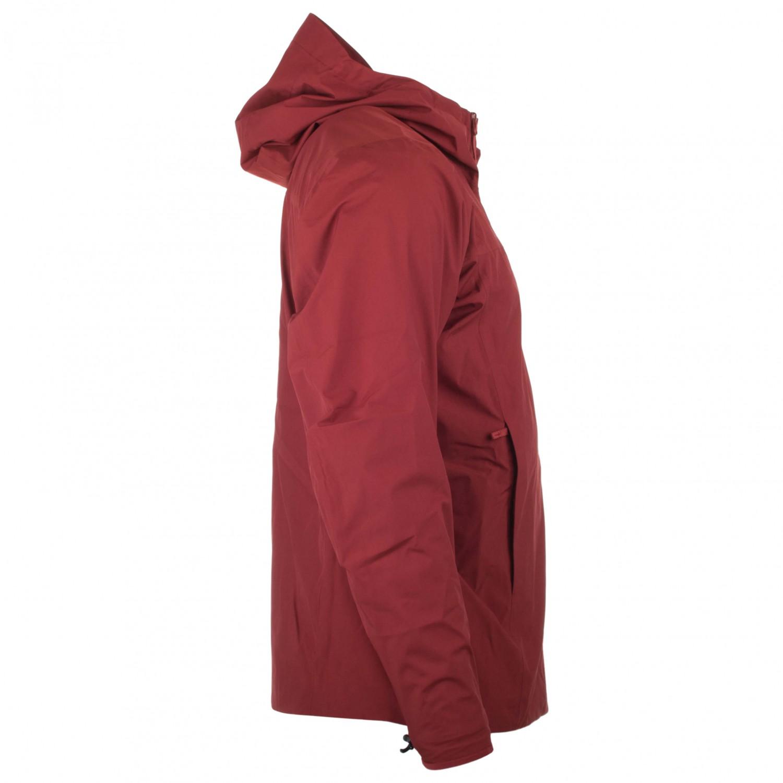 9249b50a56 Arc'teryx Solano Jacket - Casual Jacket Men's   Buy online ...