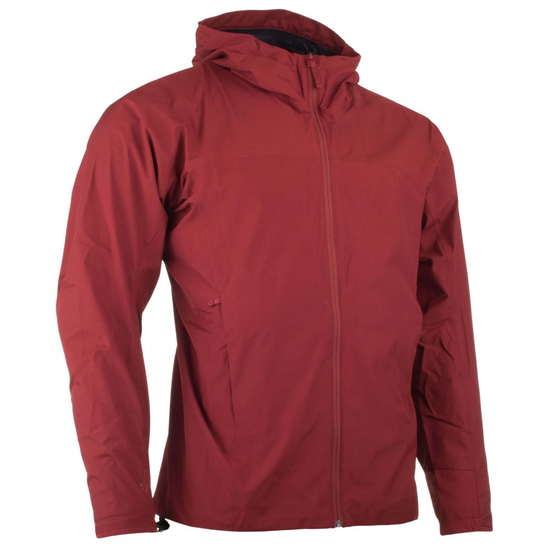 1cb5e23ec4 Arc'teryx Solano Jacket - Casual jacket Men's   Buy online ...