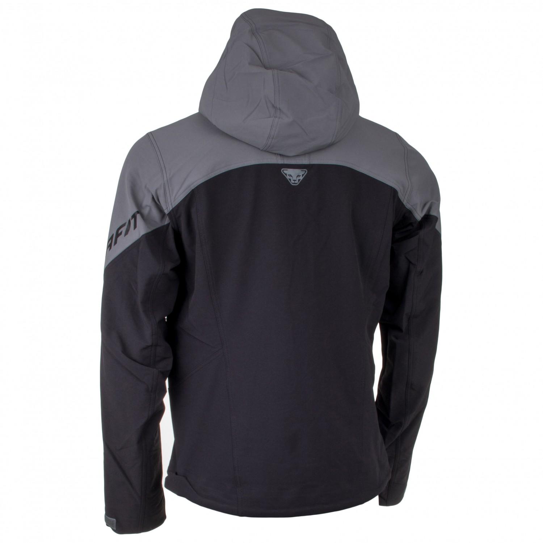 Jacket 2 Mercury Softshell Dynafit Dst Veste 0wm8nvNO