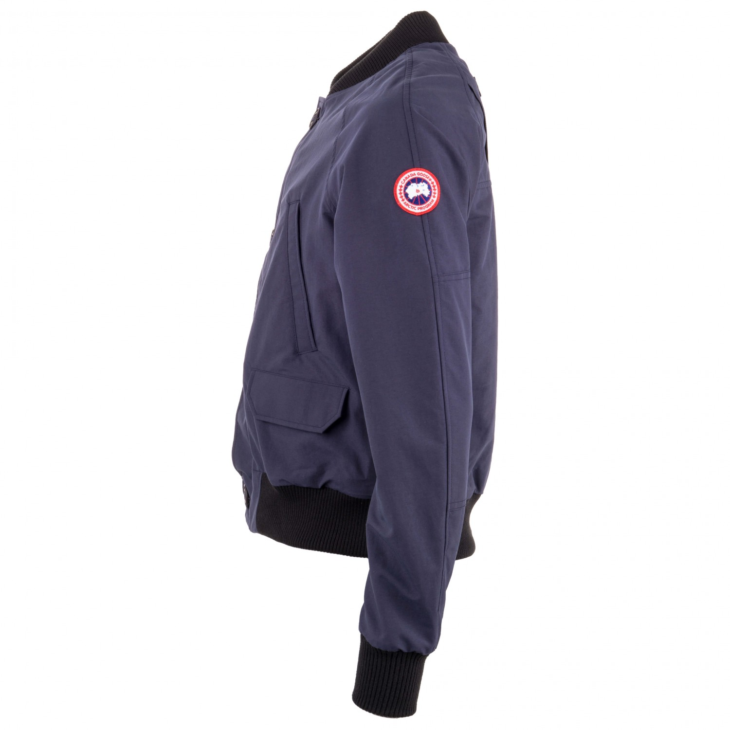 ... Canada Goose - Faber Bomber - Casual jacket ...