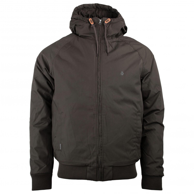 9f680d026ac1 Volcom Hernan Jacket - Casual jacket Men s   Free EU Delivery ...