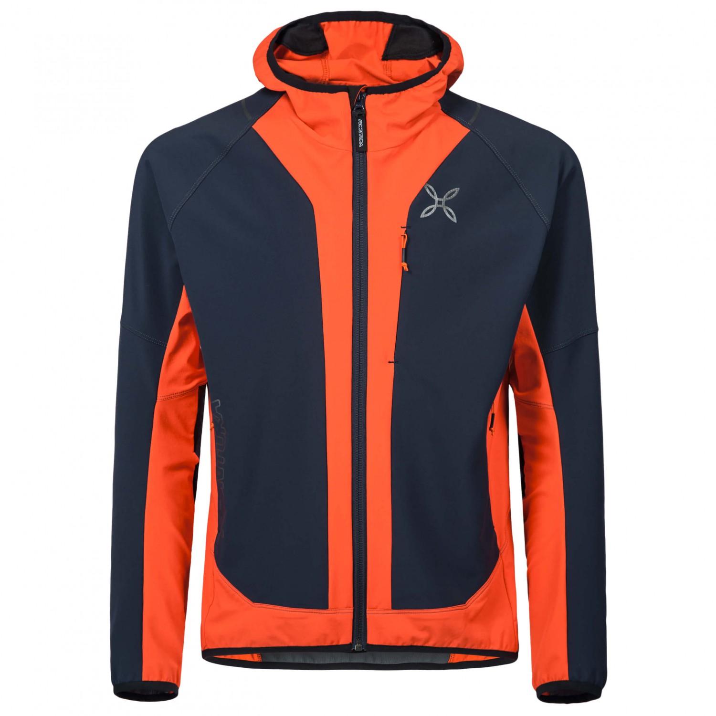 Montura Mira Jacket Softshelljacke Herren online kaufen