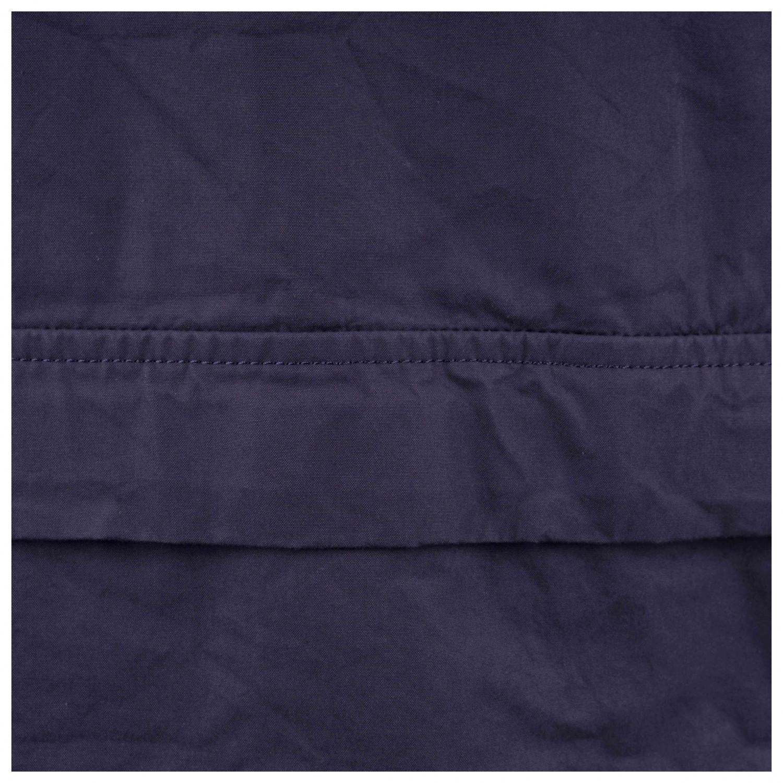 quality design 0bd40 0fd23 Klättermusen Midgard Shell Jacket - Softshell Jacket Men's ...