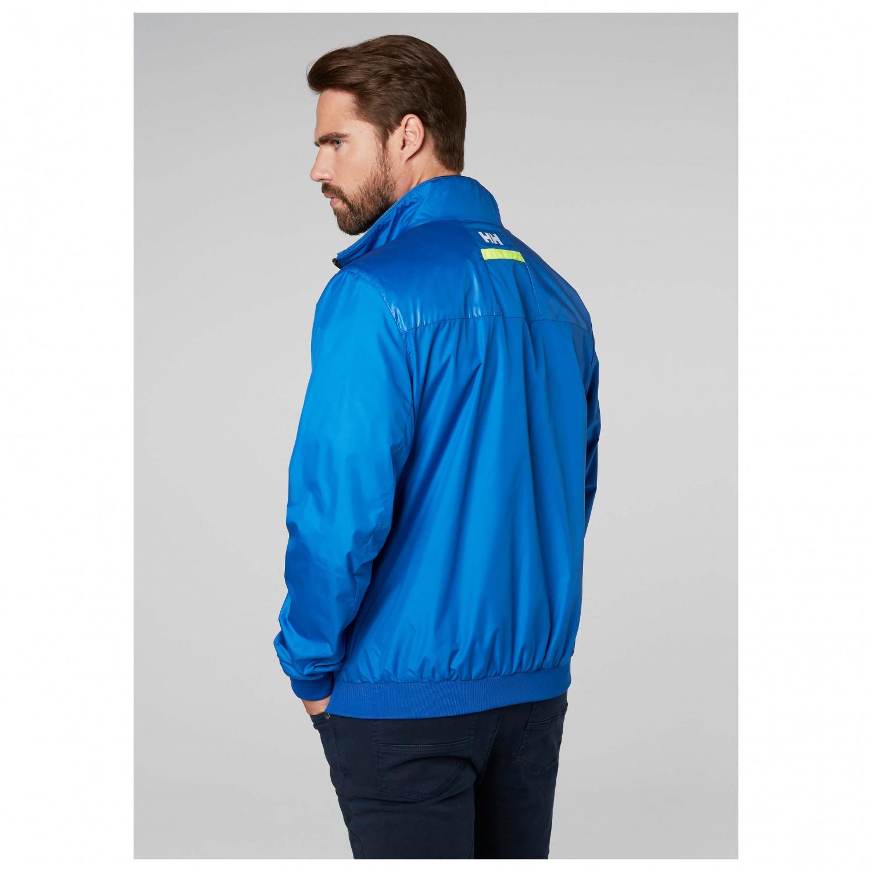 helly hansen crew windbreaker jacket softshell jacket men 39 s buy online. Black Bedroom Furniture Sets. Home Design Ideas