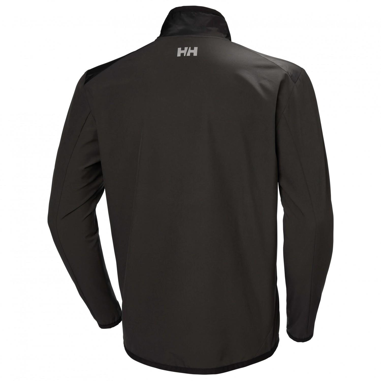 helly hansen jotun jacket softshell jacket men 39 s free uk delivery. Black Bedroom Furniture Sets. Home Design Ideas