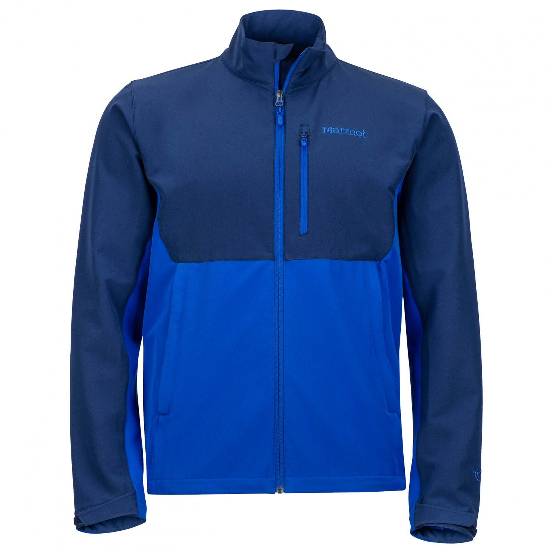 Marmot Estes II Jacket Softshelljacke Herren online kaufen