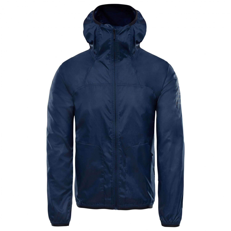 The North Face Ondras Wind Jacket Veste de loisirs Homme