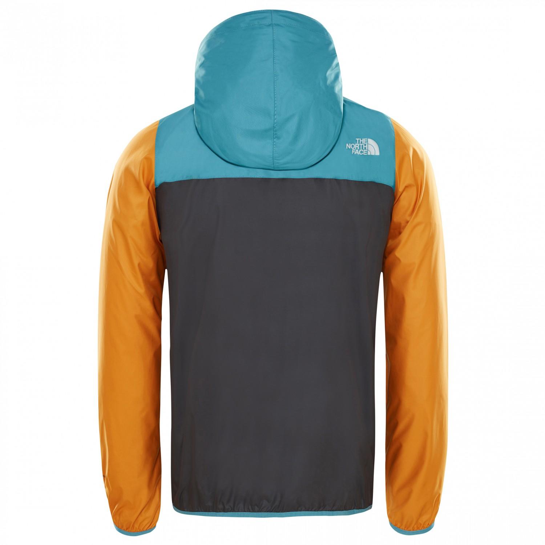 adidas Mens Athletics Team Issue Fleece Bomber Black Full Zip DH9080 M-XL NWT
