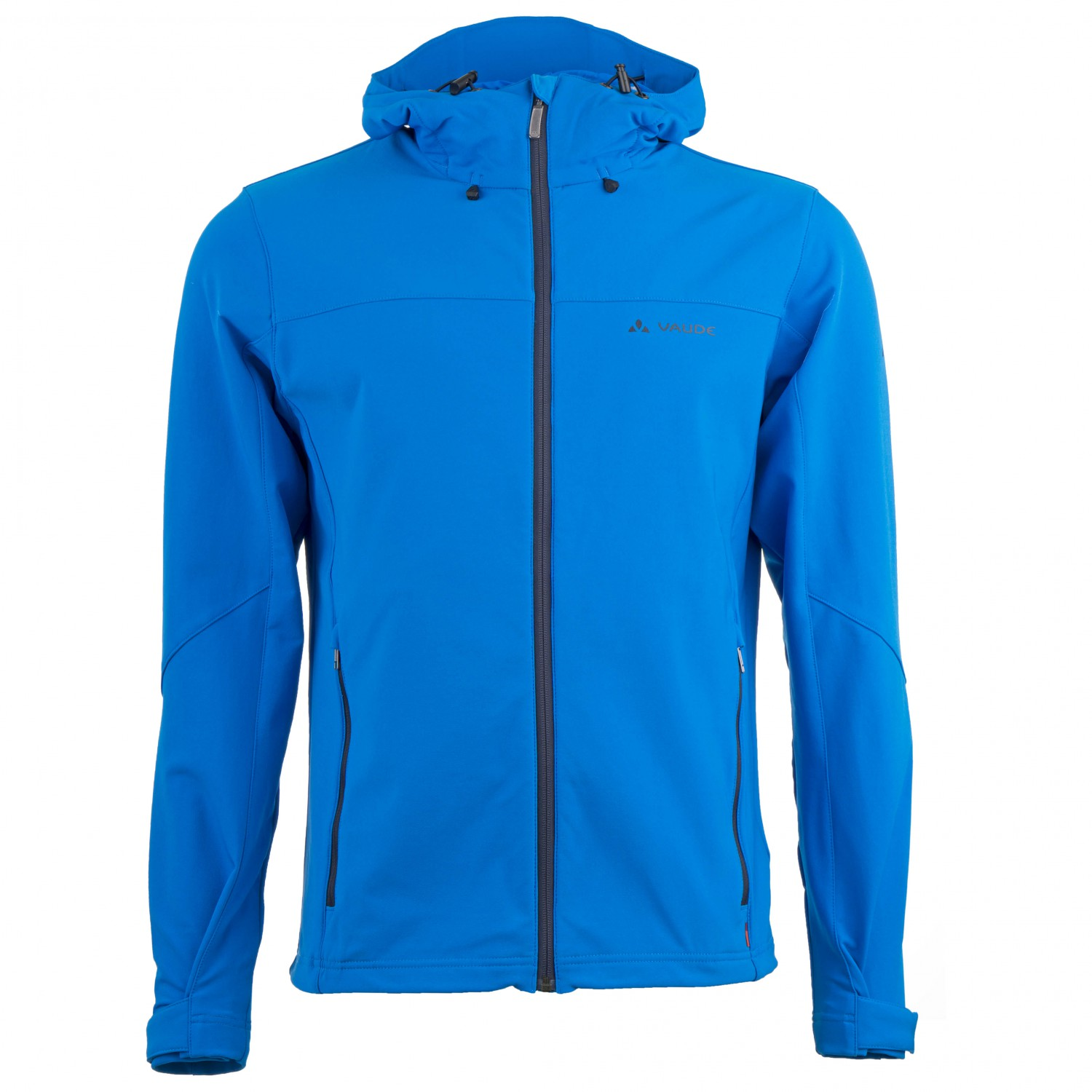 lowest price 4bf5d 00908 Vaude - Neloso Jacket - Softshelljacke