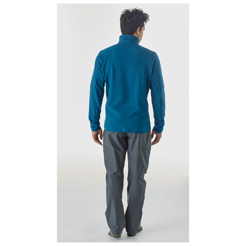 b2f59de8fba ... Patagonia - R2 Techface Jacket - Veste softshell ...