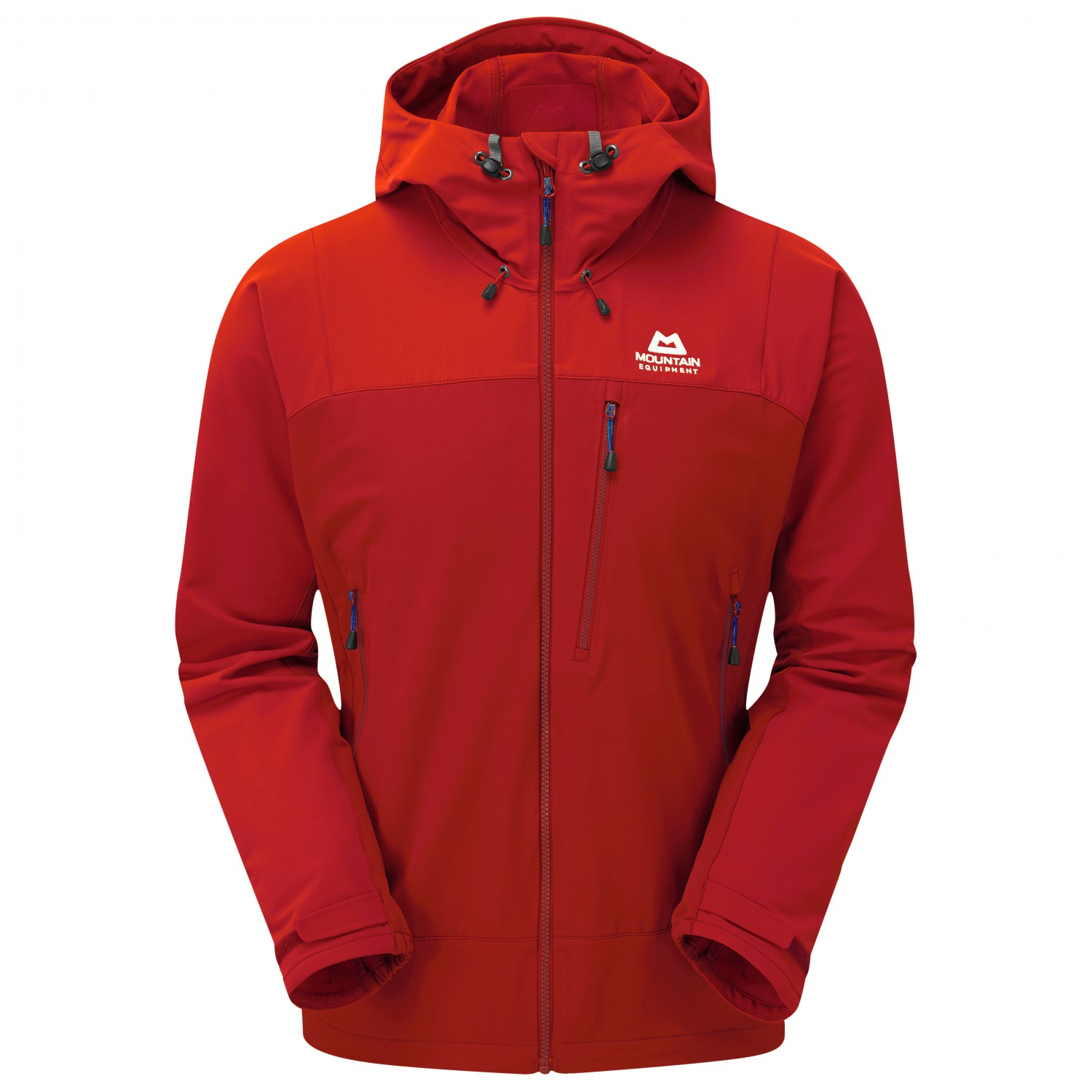 Herren Fleece | Mountain Equipment – Mountain Equipment DE