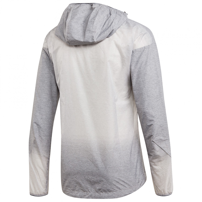 adidas Agravic Windweave Jacket Veste softshell