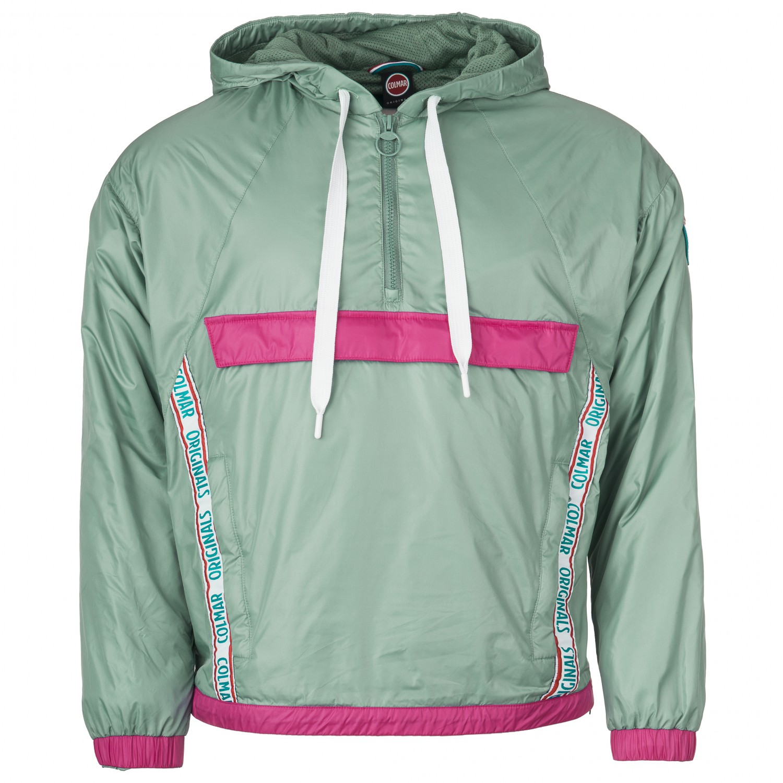 free shipping 2d90f 0bde5 Colmar Originals - Jacket 9405 - Giacca tempo libero - Garden | S