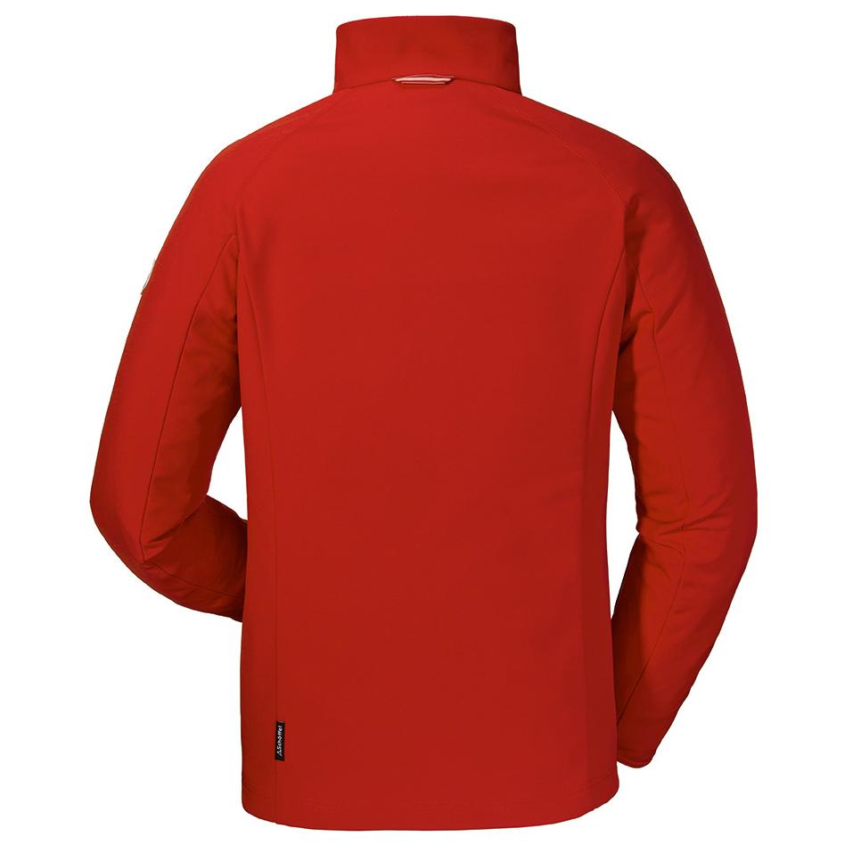 really cheap online for sale high quality Schöffel - Softshell Jacket Trento 2 - Softshelljacke