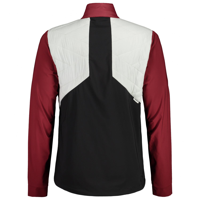 Maloja AmosM. Jacket Langlaufjacke Herren