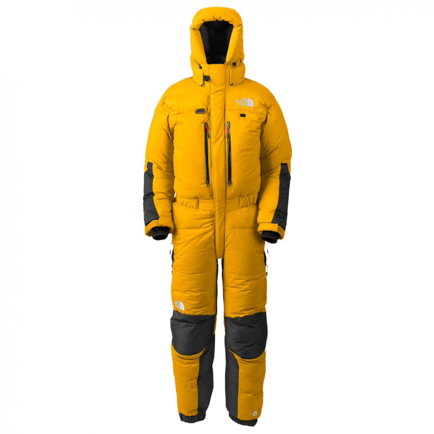 The North Face Himalayan Suit Expedition Suit Buy