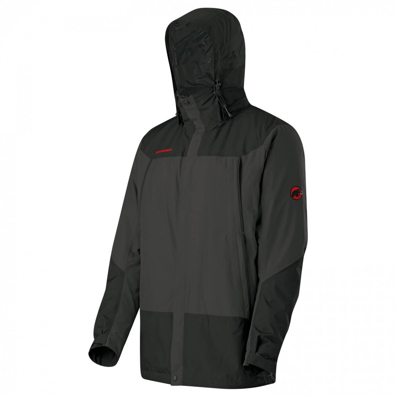 mammut ayako 4 s jacket doppeljacke herren online kaufen. Black Bedroom Furniture Sets. Home Design Ideas