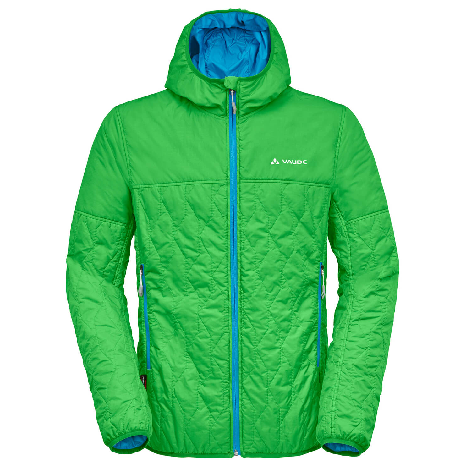 cheap for discount e8b67 8aabd Vaude - Freney Jacket - Synthetic jacket