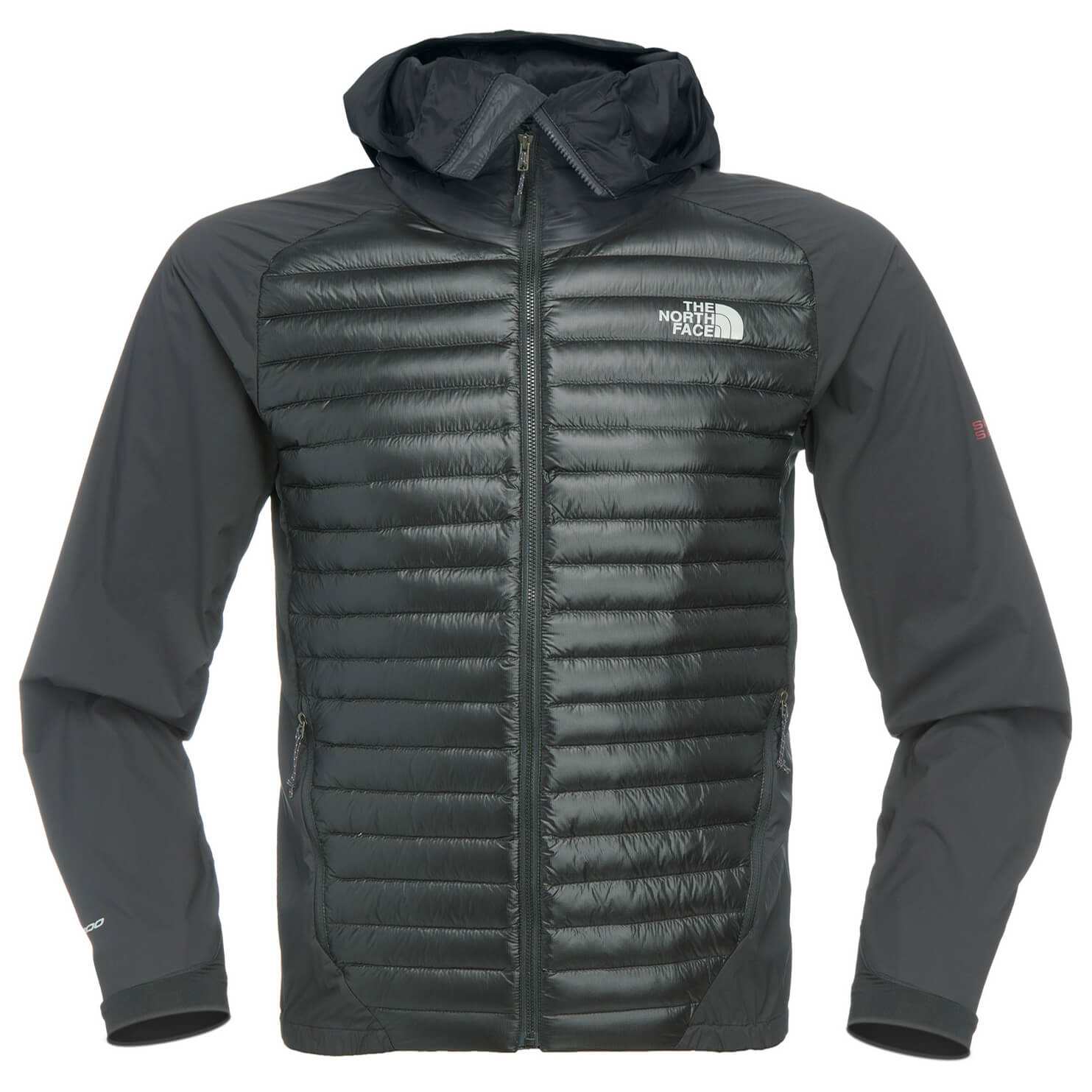 the north face mens verto micro down hoodie jacket key. Black Bedroom Furniture Sets. Home Design Ideas