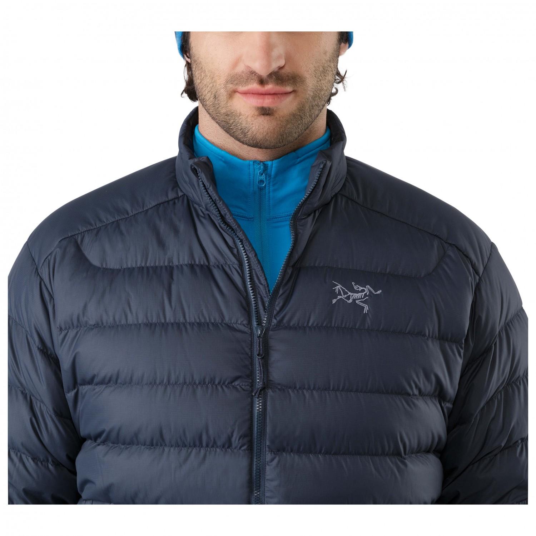 Arc'teryx Thorium AR Jacket Dunjakke