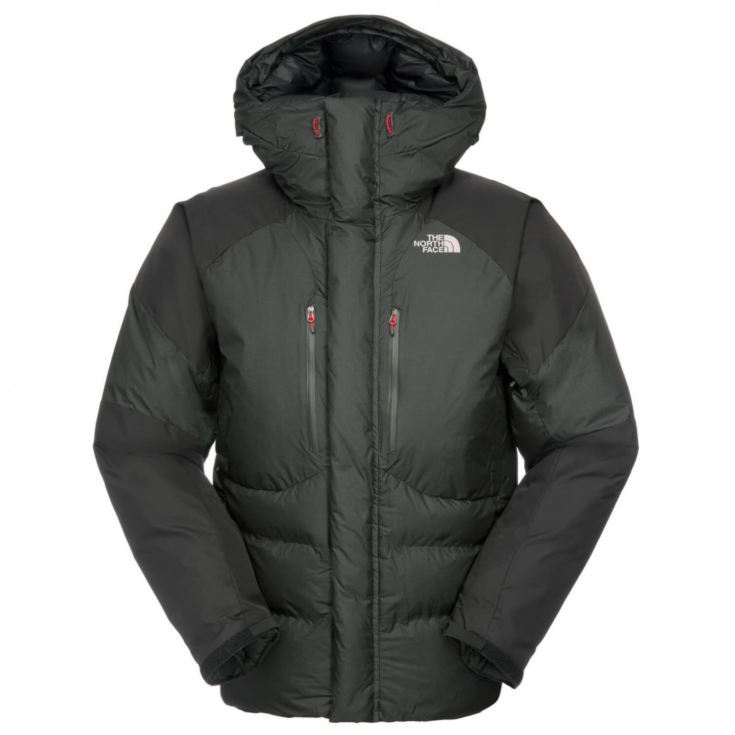 the north face summit jacket wanderfreunde hainsacker. Black Bedroom Furniture Sets. Home Design Ideas
