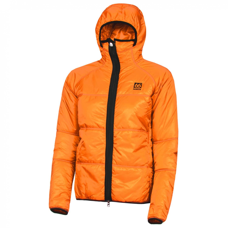 66 north vatnaj lkull primaloft jacket synthetic jacket for Synthetic shirts for hiking