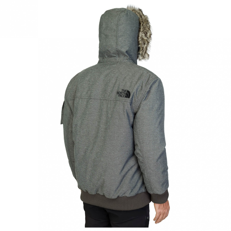 the north face gotham jacket winterjacke herren online. Black Bedroom Furniture Sets. Home Design Ideas