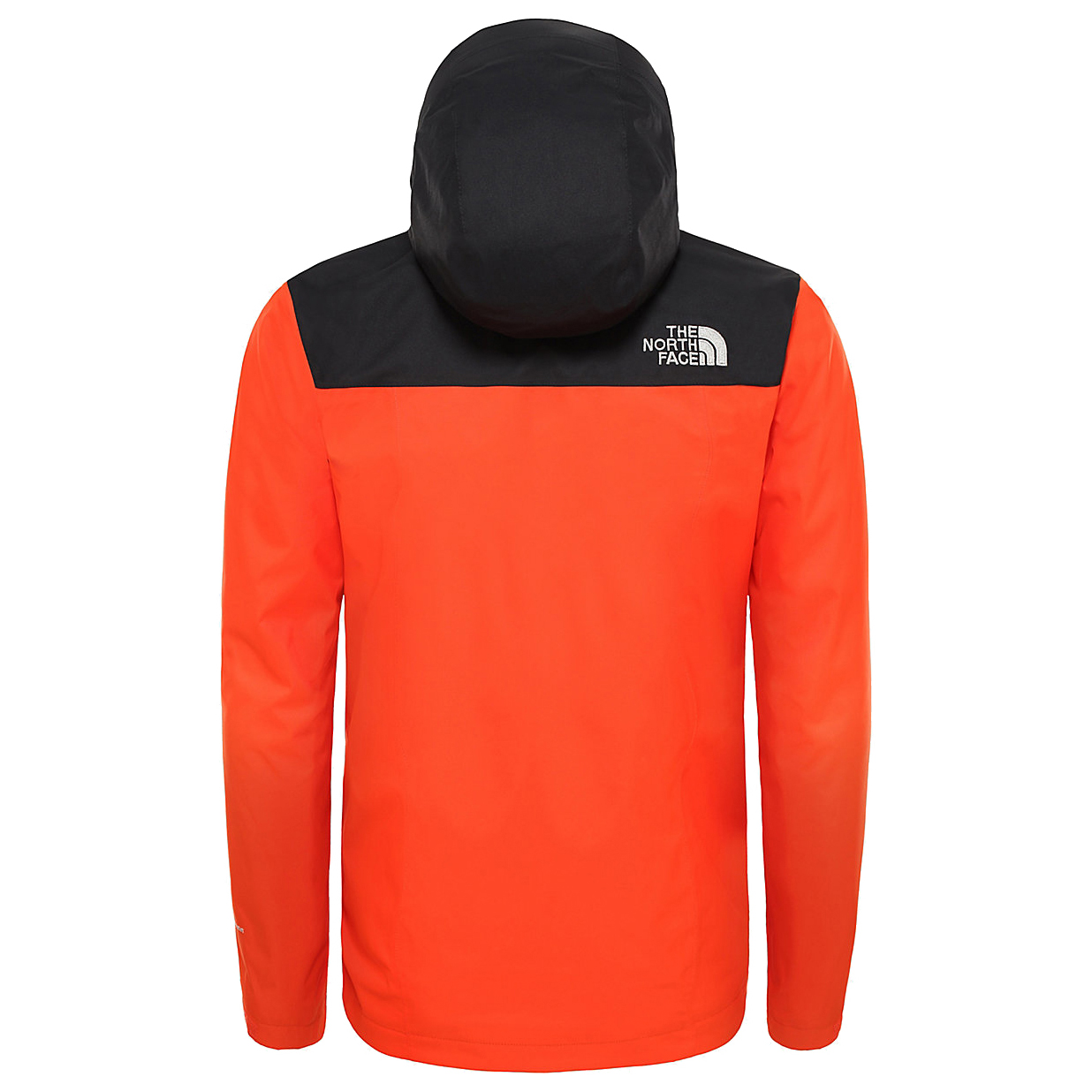 cfe3caf1a9 The North Face Evolve II Triclimate Jacket - 3-in-1 jacket Men s ...