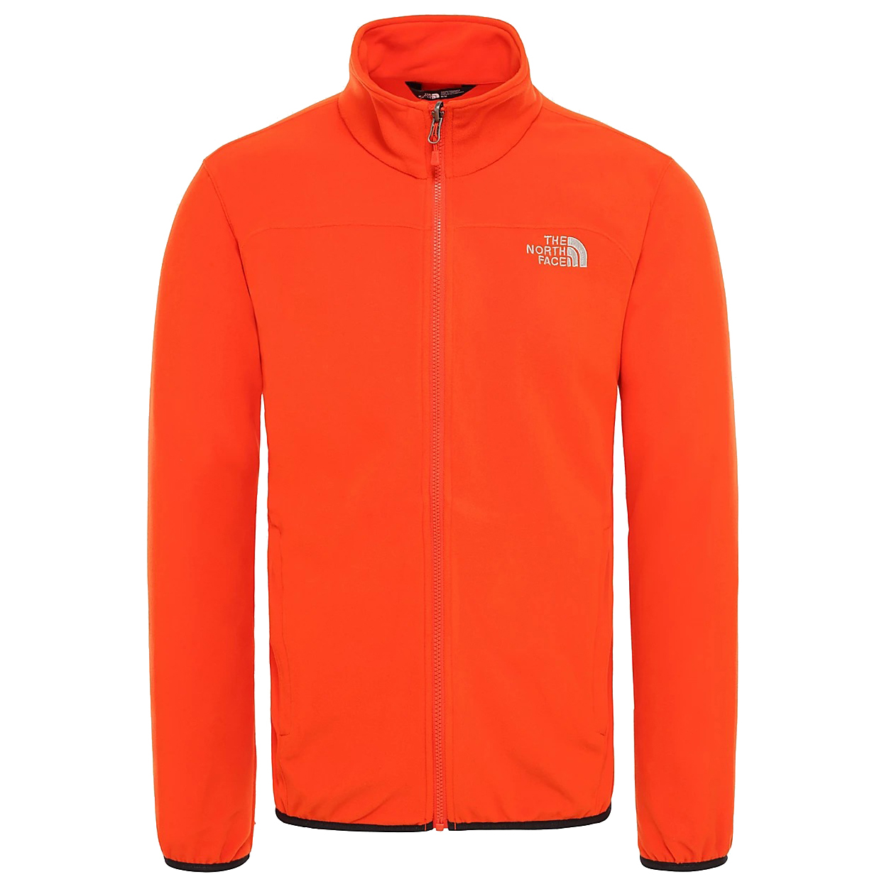 evolve north face