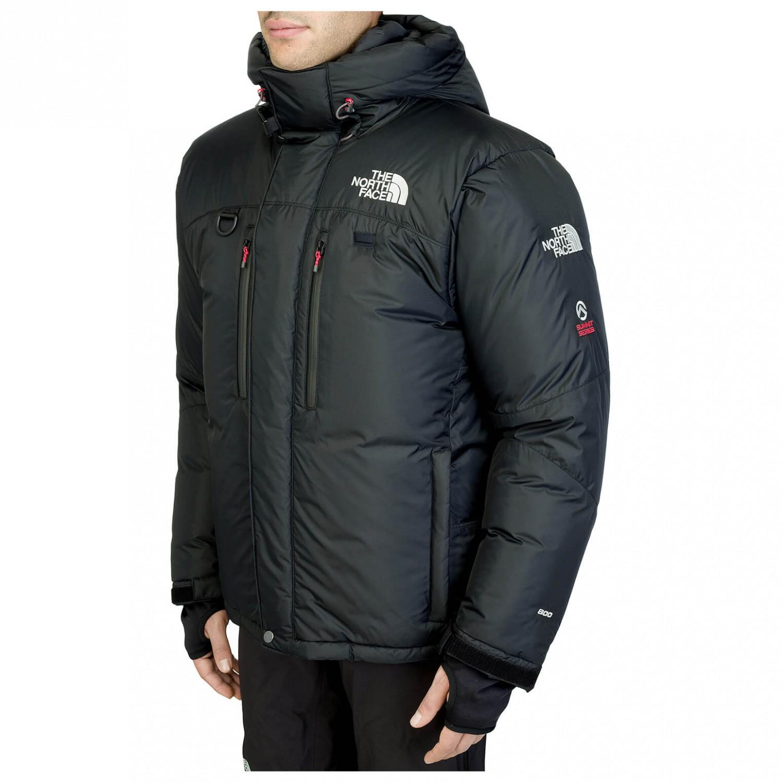 the north face himalayan parka down jacket men s buy