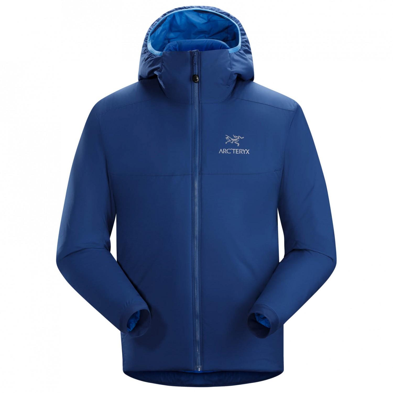 Adidas Women S Jacket