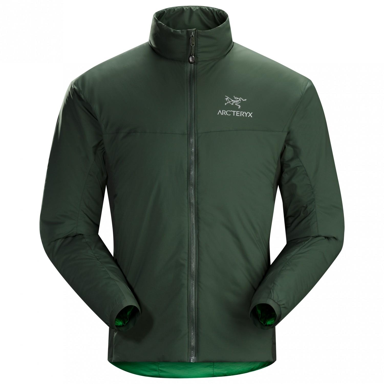 Sport M Kunden Zuerst Bekleidung Jacke Für Herren Gr