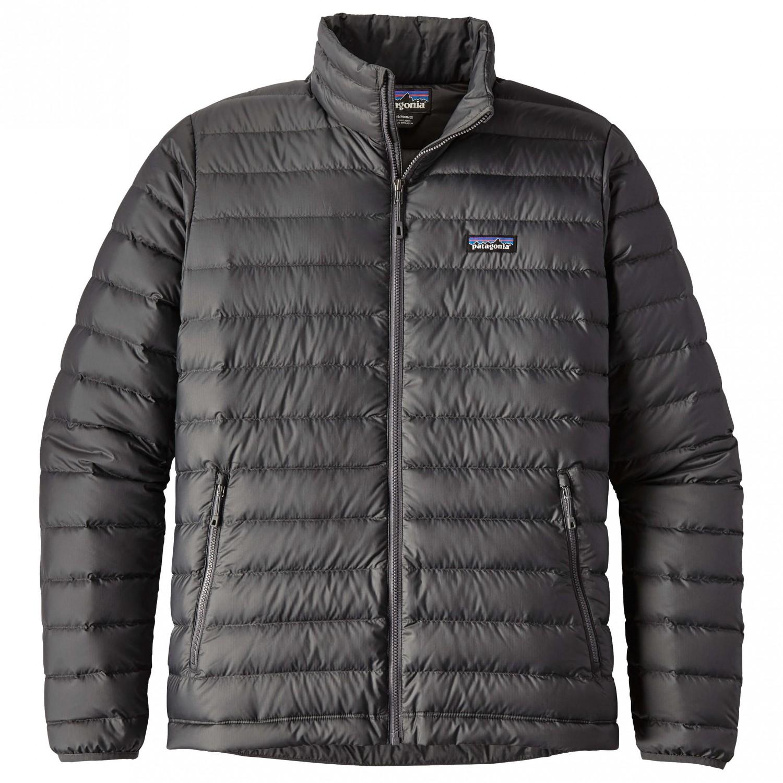 Patagonia Down Sweater Daunenjacke Herren