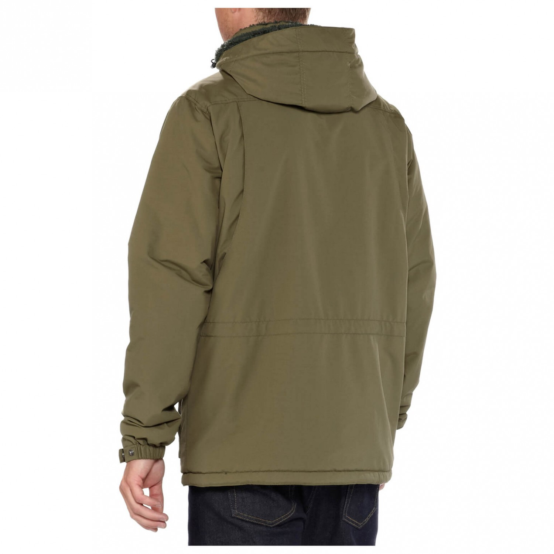 f09bfcbe8 Patagonia - Isthmus Parka - Winter jacket
