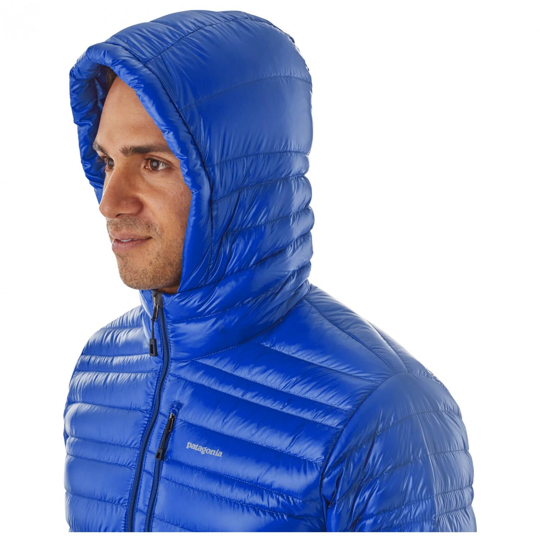 00617619666d ... Patagonia - Ultralight Down Hoody - Down jacket ...