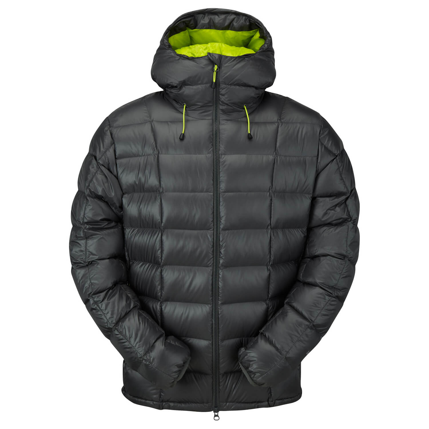 mountain equipment lumin jacket daunenjacke. Black Bedroom Furniture Sets. Home Design Ideas