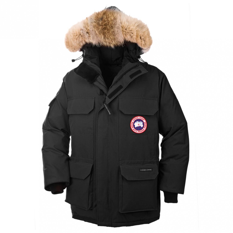 canada goose jacket 4xl
