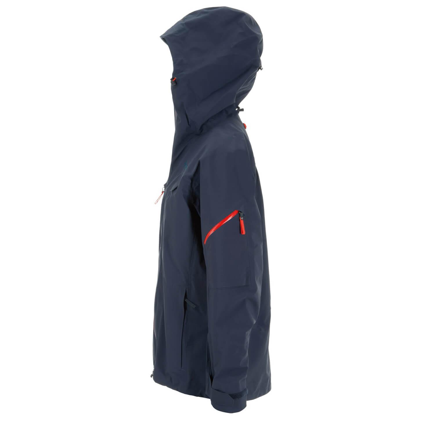Peak Performance Heli Alpine Jacket Skidjacka Herr köp
