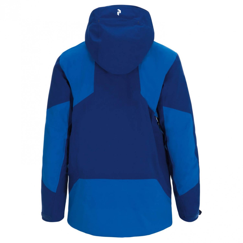 peak performance navigator jacket skijacke online. Black Bedroom Furniture Sets. Home Design Ideas