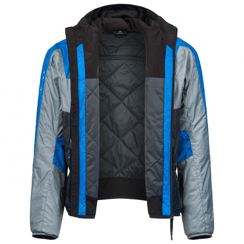 ... Montura - Skisky Jacket - Giacca sintetica ... 5618d320594