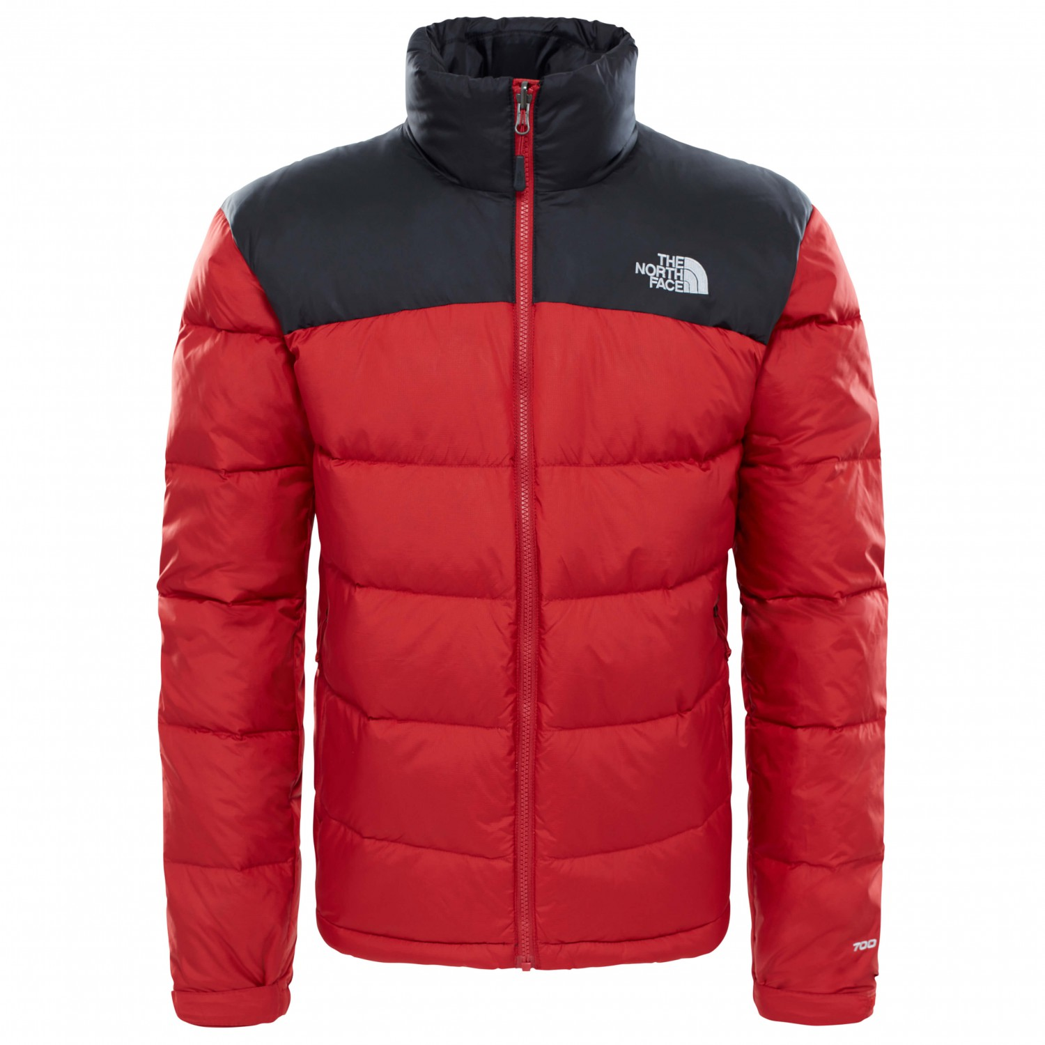 the north face nuptse 2 jacket down jacket men 39 s free uk delivery. Black Bedroom Furniture Sets. Home Design Ideas