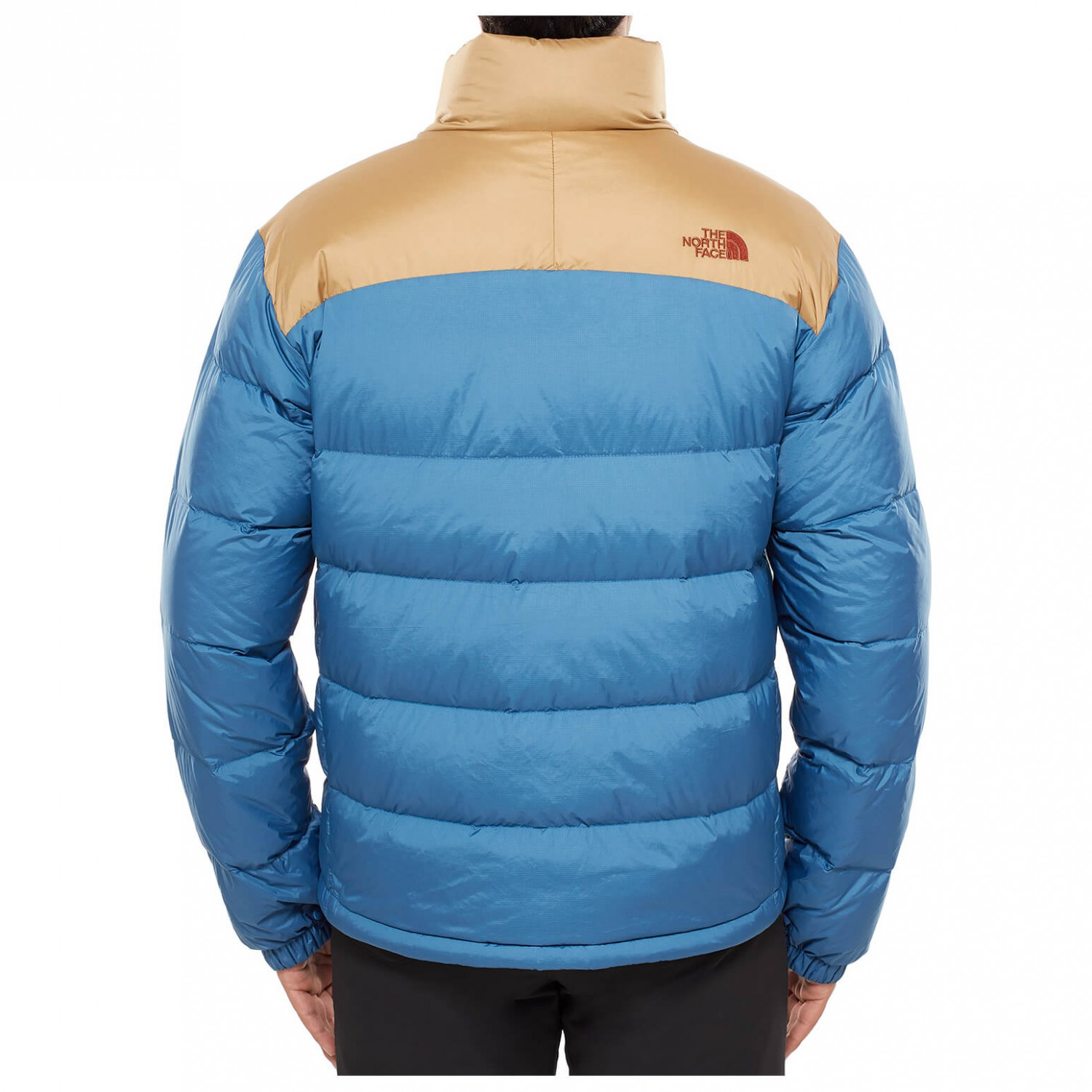 bfee1dab7e promo code for north face nuptse 2 jacket colors 6024b 068d9