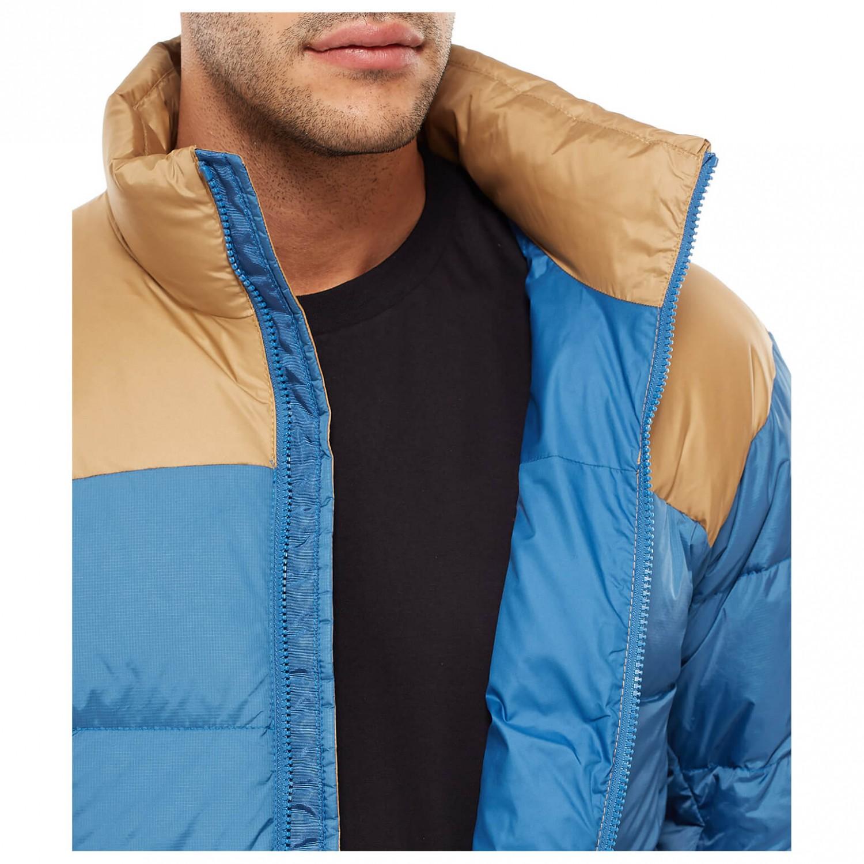 8a31ba57908a ... The North Face - Nuptse 2 Jacket - Down jacket ...