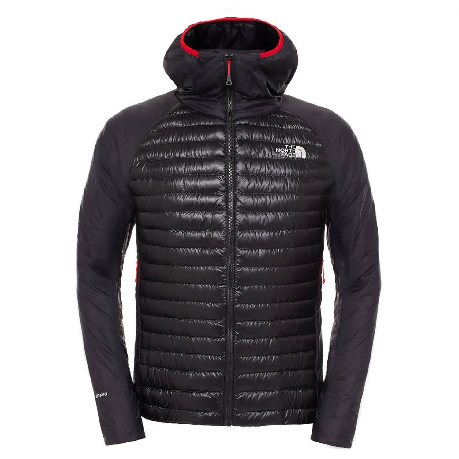 In addition to selling through department stores and outdoor retailers, North Face operates over 40 retail locations in the United States, 18 locations in the United Kingdom and many others worldwide. The service areas of the company include North America, South America, Europe and Asia Pacific/5(26).