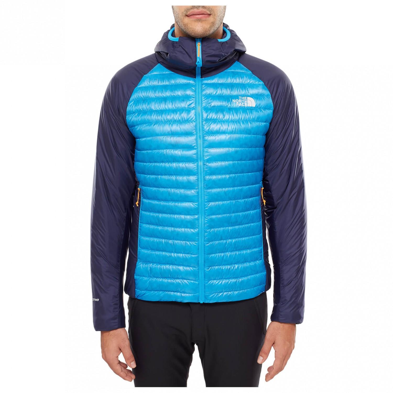 the-north-face-verto-prima-hoodie-down-jacket-detail-6.jpg