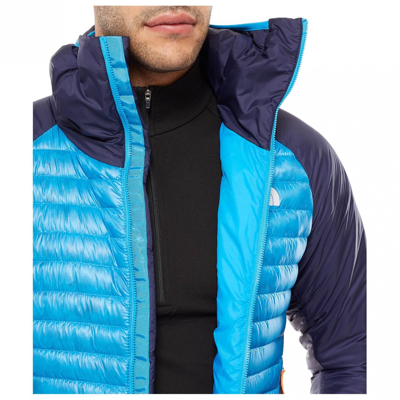 the north face verto prima hoodie down jacket men s buy online rh alpinetrek co uk