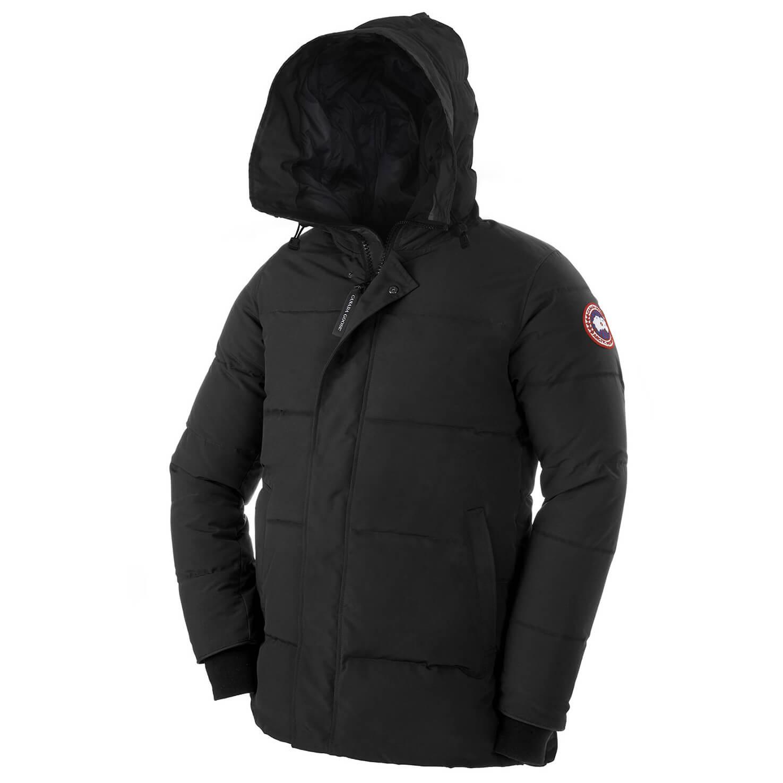 canada goose jackets uk