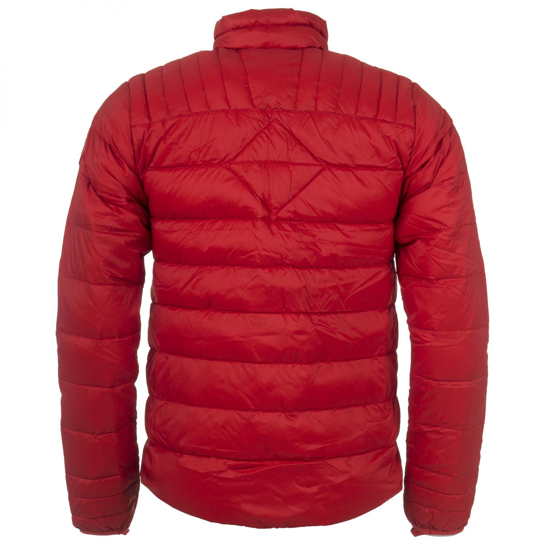 76fd7f232030 ... Canada Goose - Brookvale Jacket - Down jacket ...